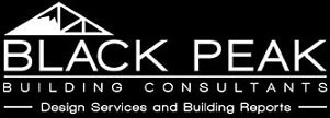 Black Peak Building Consultants